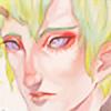 Byassu's avatar