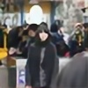 ByAwela's avatar