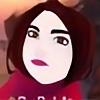 bybelair's avatar