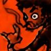 byCharly's avatar