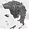 Byckoff's avatar