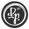 byDaliaPamela's avatar