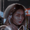 byDanya15's avatar