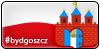 bydgoszcz's avatar
