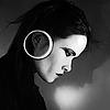 bye-bye-omoide's avatar
