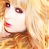 ByeBabydoll's avatar