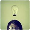 byebyebeautifool's avatar