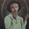 byebyebeautiful5's avatar