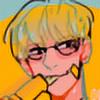 byebyeleafy's avatar