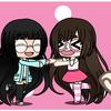 ByeLenaProblema's avatar