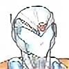 byenar's avatar