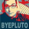 byepluto's avatar