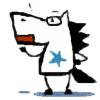 Byerlma's avatar