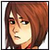 byesexual's avatar