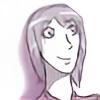 byesnail's avatar