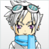 byezuke's avatar