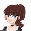 ByFRain's avatar