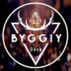 byggiy's avatar