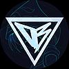 ByGhostEduard's avatar