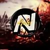 ByGold's avatar