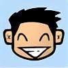 bygone7's avatar