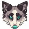 BygoneVersed's avatar