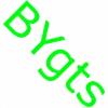BYgts's avatar