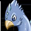 byhawkzero's avatar