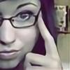 byhisownsin's avatar