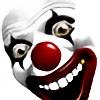 byhorus's avatar