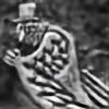 Byhuldra's avatar