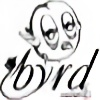 BYiRD's avatar