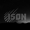 byISON21's avatar