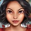 ByJasmine's avatar