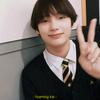 BYjin-D's avatar