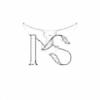 byKiLLeR's avatar