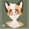 ByKitSuneXD's avatar