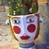 BykLik's avatar
