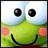 bykowa's avatar