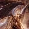 BYKTHOR69's avatar