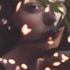 ByLaauraa's avatar
