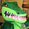 ByLagarto's avatar