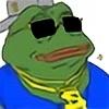 ByLandgraf's avatar
