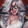 bylayne's avatar