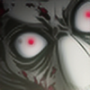 byLisboa's avatar
