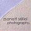 byliszi's avatar