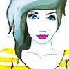 ByLiza's avatar