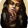 bylorang's avatar