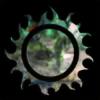 ByLox's avatar