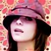 ByMarciano's avatar